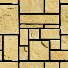 Дикий камень №1-57*267
