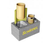 «Schiedel»
