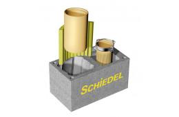 Продукция «Schiedel»